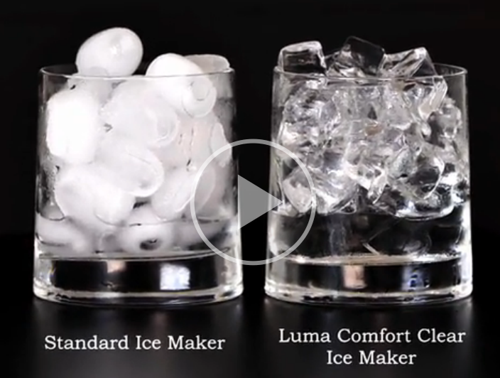 best portable ice maker video review